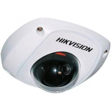 Kamera Hikvision DS-2CD2520F