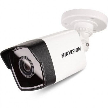Kamera Hikvison DS-2CD1023G0-I(2.8mm)