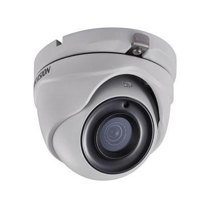 Kamera 4w1 tubowa DS-2CE56H0T-ITMF, 5Mpix, IR 20m, zewnętrzna, WDR