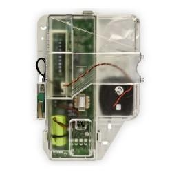 Kabel kat.6A LSOH 4x2x23AWG F/FTP ALANTEC 500m